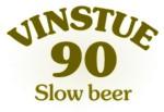 90-logo