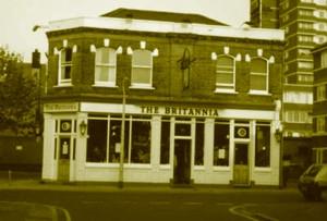 the-britannia-duo